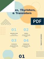 Diodes-Thyristors-Transistors.pptx