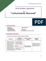 2aEjemplo Guia Foro de Debate Argumentación.pdf