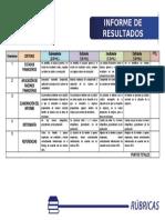 INFORME_DE_RESULTADOS (1)