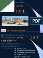 IAT2MFA-presentation-17-06-2018ada