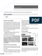 ZONAS NATURALES 1.pdf