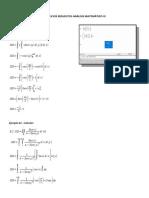 trabajo analisis 3.docx