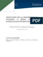 2016_Yamunaque_Aplicación-de-la-transformada-wavelet