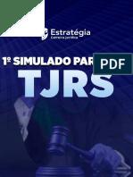 02_-_02_TJ-RS_Juiz_-_Caderno_de_questões-1.pdf