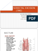 TOTAL MESORECTAL EXCISION (TME).pptx