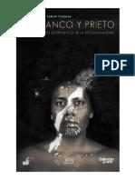 En Blanco Prieto