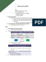 FN323_DEBT CAPITAL MARKET.docx