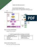 Mark312_CH2_MK research process