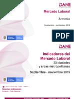 Presentación Armenia Sep-Nov 19 Dane.pdf