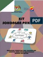 KIT SOKONGAN PSIKOLOGI BPsiK JKMN KELANTAN.pdf