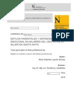 Formato-de-tesis