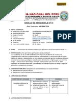 MÓDULO DE APRENDIZAJE 1ro -MATÍAS.doc