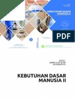 3 KDM-2-Komprehensif.pdf