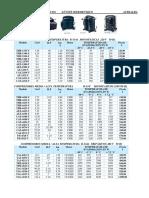 5_COMPRESORES L UNITE .pdf