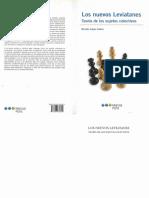 V15547-LOS NUEVOS LEVIATANES (S.R.S).pdf