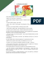 CUENTO LA PESADILLA DE CAROLA.docx