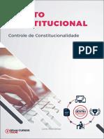 16773390-controle-de-constitucionalidade.pdf