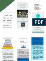 Curso_de_Engenharia_de__Petroleo1.pdf