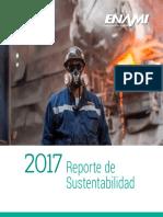 ReporteSust2017-ENAMIFinal.pdf