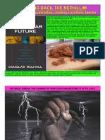Transgenics  Recreating the Titans or Nephilim 2013