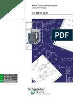 MV_design_guide Schneider -ro.pdf