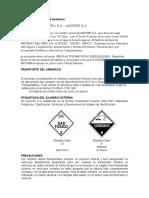 325658378-Transporte-Del-Amoniaco.docx