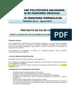 Proyecto Final MMHH I I-Mec_2019.docx