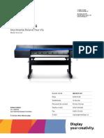Oferta imprimanta Roland True Vis SG 2-540.pdf