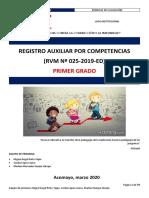 1 REGISTRO AUXILIAR PRIMER GRADO1.docx