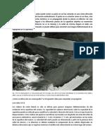 Lectura 3.4.3 Radares de visión lateral para obtner imágenes de la superficie del oceano.docx