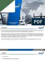 2020-Road-Show-Investor-Presentation-Feb20 (1)