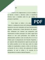 BIENESYDERECHOS REALES 3.docx