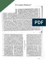 FREUD-El block maravilloso.pdf