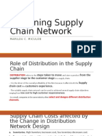 2.Designing-Supply-Chain-Network (1).pptx