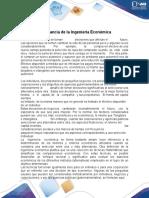Anexo Pre-tarea-reconocimiento del curso.docx