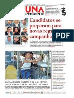 Tribuna de Alagoas.pdf