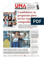 Eleições 2020 - Alagoas.pdf