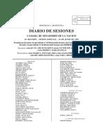 Boletin-193 2.pdf