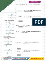 TEMA 2 RECTAS PARALELAS.pdf
