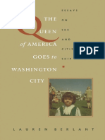 lauren-berlant-the-queen-of-america-goes-to-washington-city-essays-on-sex-and-citizenship-1.pdf