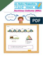 Movimiento-Rectilíneo-Uniforme-para-Cuarto-de-Primaria (1)