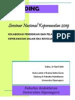 Prosiding_Semnaskep_2019