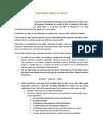 Teoría Nº 3 - Introducir datos en Excel.pdf