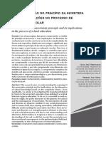 1716-7486-3-PB.pdf