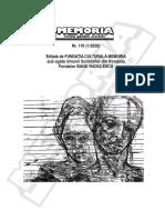 Memoria-nr-110-forma-finalawm.pdf