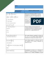 Punto 2D-Tarea 2.docx