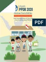 PPDB 2020 ok