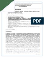 AC7 GUIA COMPLEMENTARIO_ Gestion de mercados modelo CANVAS