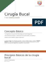 TEMA I. CONCEPTOS BASICOS, ASEPSIA Y ANTISEPSIA.pptx