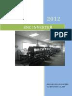 ENCOM-Frequency-Inverter-Catalogue
